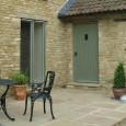 lynham-courtyard