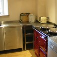 lynham-kitchen