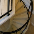 lynham-stairs